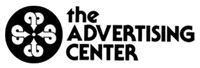 The Advertising Center